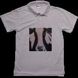 Hannah the Holstein, Paintings, Abstract, Animals, Acrylic, By melanie ann lutes