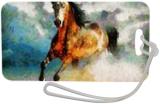 HC0255, Digital Art / Computer Art, Expressionism, Animals, Digital, By Heloisa do Nascimento Castro