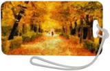 HC0257, Digital Art / Computer Art, Abstract,Expressionism,Fine Art, Landscape, Digital, By Heloisa do Nascimento Castro
