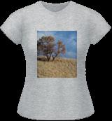 Hillside, Photography, Photorealism, Landscape, Photography: Premium Print, By Mike DeCesare