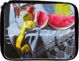 Hot and Cold, Paintings, Photorealism,Realism, Still Life, Canvas,Oil, By Dejan Trajkovic