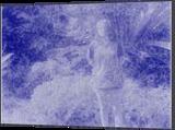 Humble Girl, Digital Art / Computer Art, Impressionism, Botanical, Digital, By Bernard Harold Curgenven