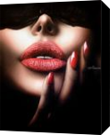 I don't see you, I see you... #1, Paintings, Fine Art,Modernism,Photorealism,Realism, Erotic,Figurative,Portrait, Oil, By Ivan Pili