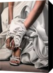 I'm not dreaming, Paintings, Modernism,Photorealism,Realism, Figurative,People,Weddings, Oil, By Ivan Pili
