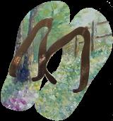 IDYLLIC STORY original countryside meadow landscape oil painting, Paintings, Fine Art,Impressionism,Romanticism, Inspirational,Land Art,Landscape,Nature, Canvas,Oil, By Emilia Milcheva