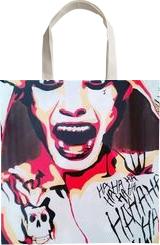 Jared leto Joker Pop Art, Decorative Arts,Paintings, Pop Art, People, Acrylic, By Sukrriti Aggarwal