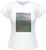 Womens T-Shirt