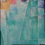 Glass Coaster (Square)