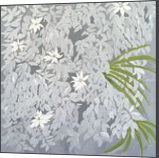 Leaves, Paintings, Impressionism, Botanical, Acrylic, By Deb Schmidt