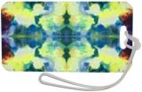 Light circus, Animation,Video Art, Abstract,Hallucinogens, 3-D,Analytical art, Acrylic,Digital, By Hendrik Reuss