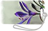 Looking Left, Digital Art / Computer Art, Realism, Floral, Digital, By Joshua Bindseil