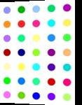Loprazolam, Digital Art / Computer Art, Abstract, Mathematics, Digital, By Robert Hirst
