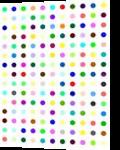 Lorazepam, Digital Art / Computer Art, Abstract, Mathematics, Digital, By Robert Hirst