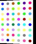 Lormetazepam, Digital Art / Computer Art, Abstract, Mathematics, Digital, By Robert Hirst