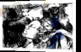 Love, Digital Art / Computer Art, Abstract, People, Digital, By Joshua Bindseil