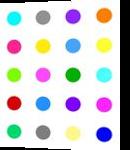Medazepam, Digital Art / Computer Art, Abstract, Mathematics, Digital, By Robert Hirst
