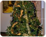Merry Christmas Wyoming, Photography, Fine Art, Multicultural / Ethnic, Photography: Photographic Print, By Jim Stewart