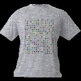 Mexazolam, Digital Art / Computer Art, Abstract, Mathematics, Digital, By Robert Hirst