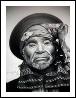 MEXICO, Drawings / Sketch, Fine Art,Photorealism,Realism, Portrait, Pencil, By Miro Gradinscak