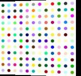 Midazolam, Digital Art / Computer Art, Abstract, Mathematics, Digital, By Robert Hirst