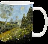 Coffee Mug