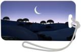 Moonrise, Digital Art / Computer Art, Surrealism, Landscape, Digital, By Tom Carlos