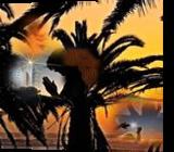 Mother of Urban Africa, Digital Art / Computer Art, Photorealism, Cityscape,Dance,Environmental art,Figurative, Digital,Mixed, By Bernard Harold Curgenven