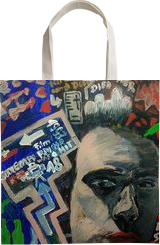 My Biography, Paintings, Expressionism, Art Brut,Documentary, Acrylic, By Berthold von Kamptz