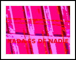 nada es de nadie, Paintings, Photography, Abstract, Composition, Digital, By Julie Hermoso