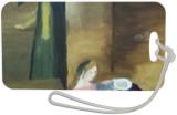 Nativity, Paintings, Fine Art, People, Oil, By MD Meiser