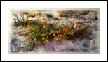 Near the beach 2, Digital Art / Computer Art, Fine Art, Landscape, Digital, By BENARY  IMAGE
