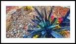 Near the beach 5, Digital Art / Computer Art, Fine Art, Landscape, Digital, By BENARY  IMAGE