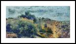 Near the beach 6, Digital Art / Computer Art, Fine Art, Landscape, Digital, By BENARY  IMAGE