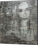 Never yours -01- (n.411), Paintings, Abstract, People,Portrait, Acrylic, By Alessio Mazzarulli