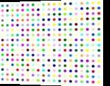 Nifoxipam, Digital Art / Computer Art, Abstract, Mathematics, Digital, By Robert Hirst