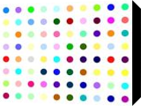 Nimetrazepam, Digital Art / Computer Art, Abstract, Mathematics, Digital, By Robert Hirst