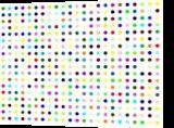 Nitrazepam, Digital Art / Computer Art, Abstract, Mathematics, Digital, By Robert Hirst