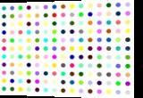 Nordazepam, Digital Art / Computer Art, Abstract, Mathematics, Digital, By Robert Hirst