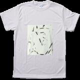 Men's Vapor Apparel - White