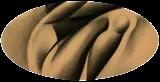 Name Badge (Oval)