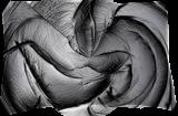 Origines, Digital Art / Computer Art,Photography, Abstract, 3-D, Digital, By Sévi Cabell Maghee