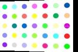 Oxacepam, Digital Art / Computer Art, Abstract, Mathematics, Digital, By Robert Hirst