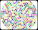 Paliperidone, Digital Art / Computer Art, Abstract, Mathematics, Digital, By Robert Hirst
