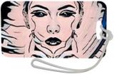 Paranoid Android, Digital Art / Computer Art, Pop Art, Fantasy,Figurative,People, Digital, By Monica Amorim Gutmann