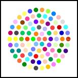 Perphenazine, Digital Art / Computer Art, Abstract, Mathematics, Digital, By Robert Hirst