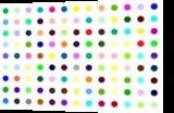Phenazepam, Digital Art / Computer Art, Abstract, Mathematics, Digital, By Robert Hirst