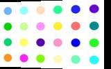Pinazepam, Digital Art / Computer Art, Abstract, Mathematics, Digital, By Robert Hirst