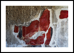 Pompei Fresco, Photography, Abstract,Fine Art,Performance Art,Photorealism,Realism, Architecture,Composition,Conceptual,Decorative,Historical,Multicultural / Ethnic, Photography: Metal Print,Photography: Photographic Print,Photography: Premium Print,Photography: Stretched Canvas Print, By Ira Silence