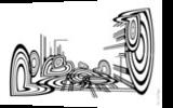 Poplight, Digital Art / Computer Art, Kineticism, 3-D, Digital, By Sévi Cabell Maghee