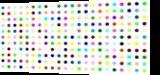 Prazepam, Digital Art / Computer Art, Abstract, Mathematics, Digital, By Robert Hirst